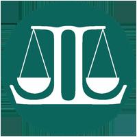 Lomax Law